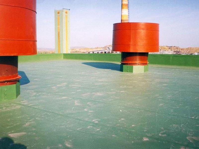 Домов теплоизоляция стен многоквартирных