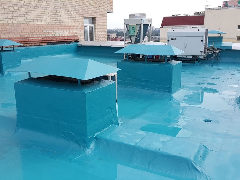 Броня керамическая отзывы теплоизоляция